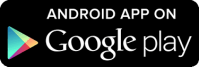 Download Android App from google play store